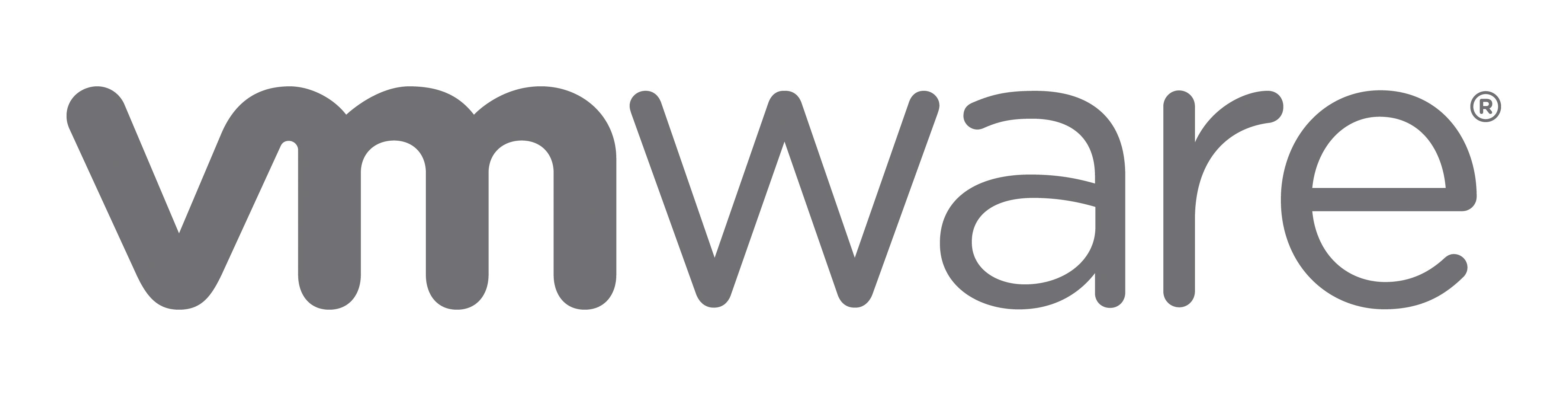 vmware.com | UserLogos...