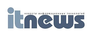 http://www.ospcon.ru/files/uploads/image/%D0%9C%D0%B5%D1%80%D0%BE%D0%BF%D1%80%D0%B8%D1%8F%D1%82%D0%B8%D0%B5%20%D0%9A%D0%A0%D0%9E%D0%9A-17_02_2010/itn.jpg