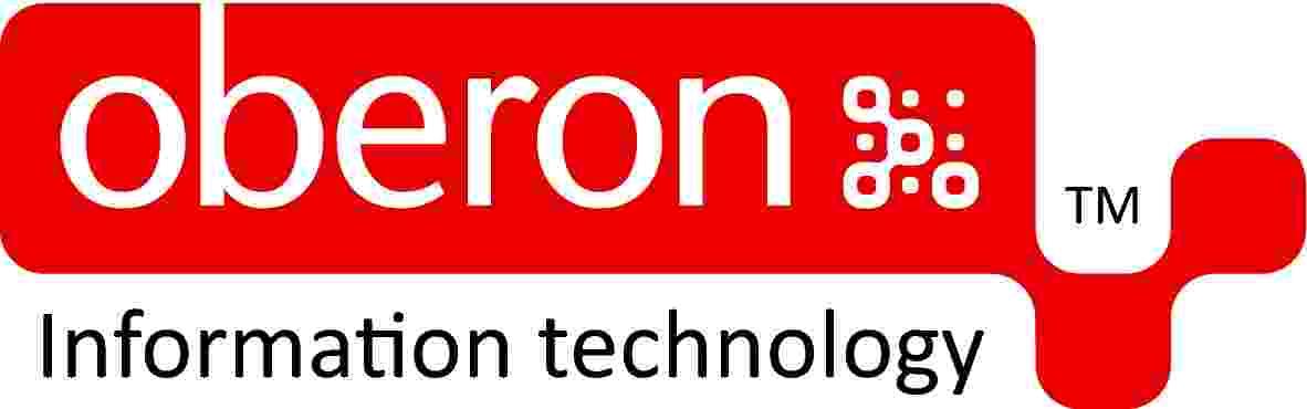 Компания Oberon реализует